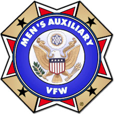 Mens Aux. Monthly Meeting @ Mesa VFW Post 1760 Hall | Mesa | Arizona | United States