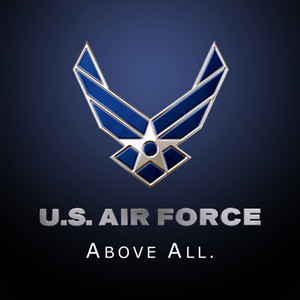 US Air Force Birthday