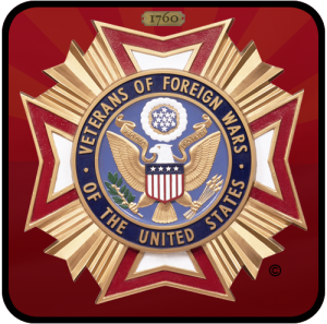 Club Committee Monthly Meeting @ Mesa VFW Post 1760 Hall | Mesa | Arizona | United States