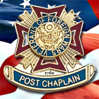 VFW-Post1760-Chaplain