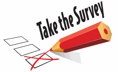 VFW POST 1760 Membership Survey