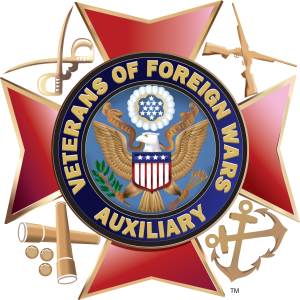 Auxiliary Monthly Meeting @ Mesa VFW Post 1760 Hall | Mesa | Arizona | United States