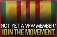 Join the VFW