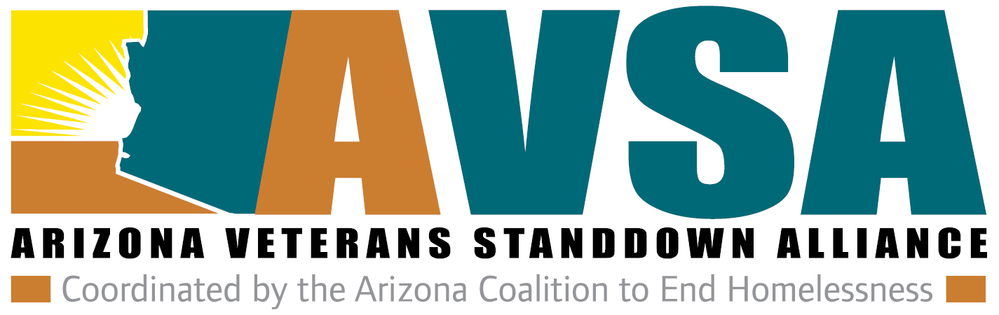 2017 Arizona Standdown