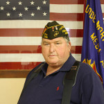 VFW - Ron Heraty