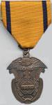 VFW JROTC award