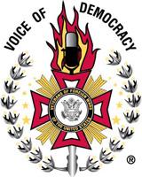 VFW Voice of Democracy