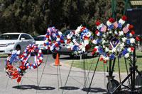 Mesa VFW Memorial Day